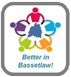 Better In Bassetlaw