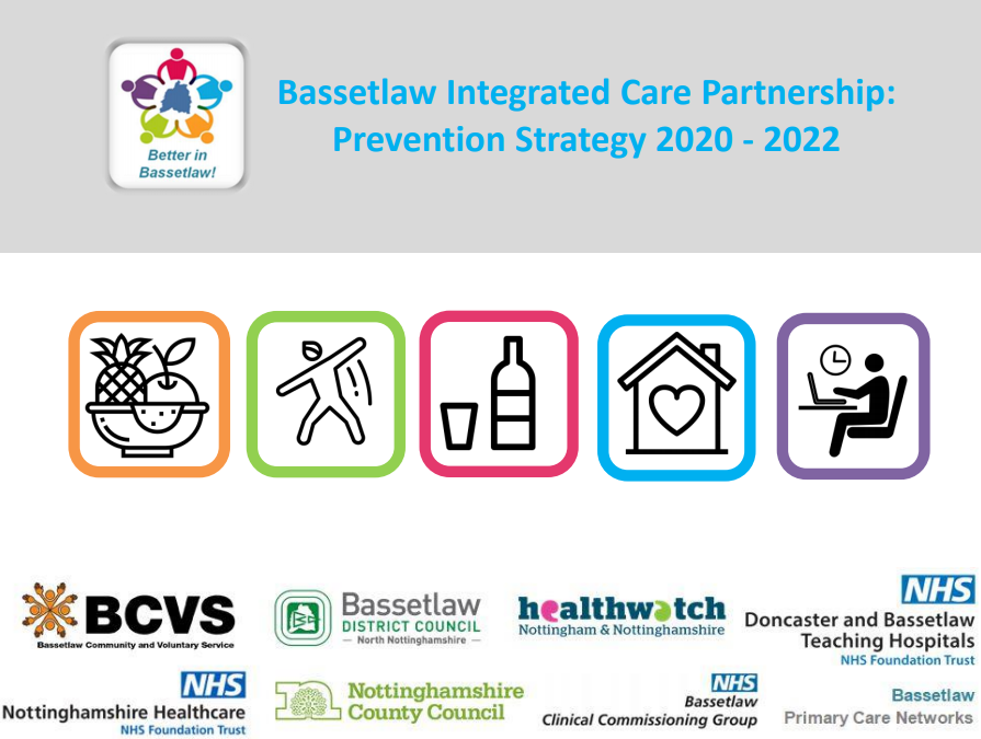 bassetlaw icp prevention strategy